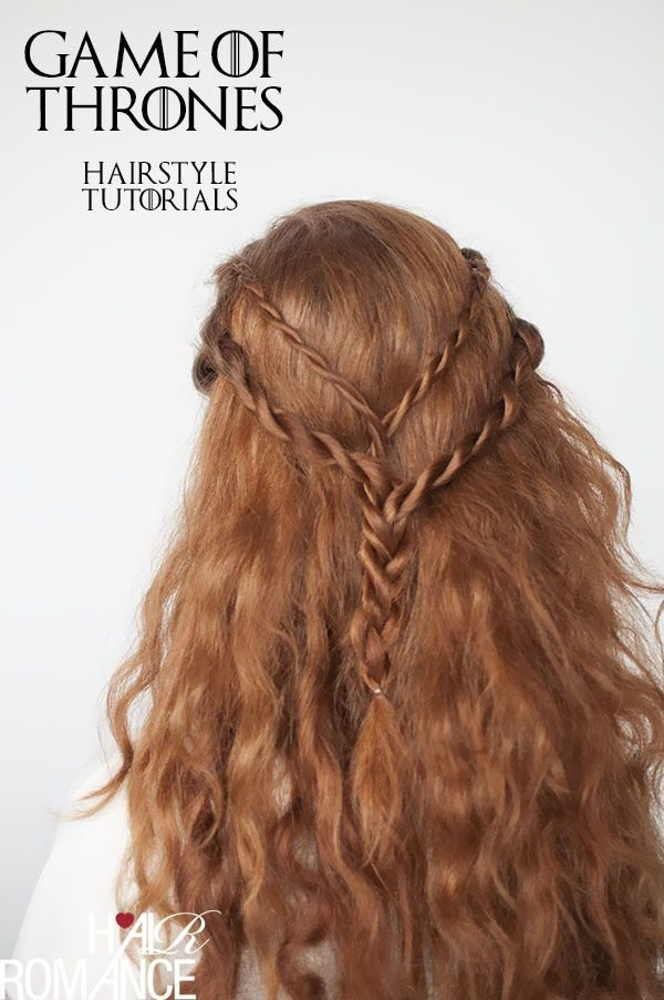 The Best 17 Best Ideas About Rope Twist Braids On Pinterest Long Pictures