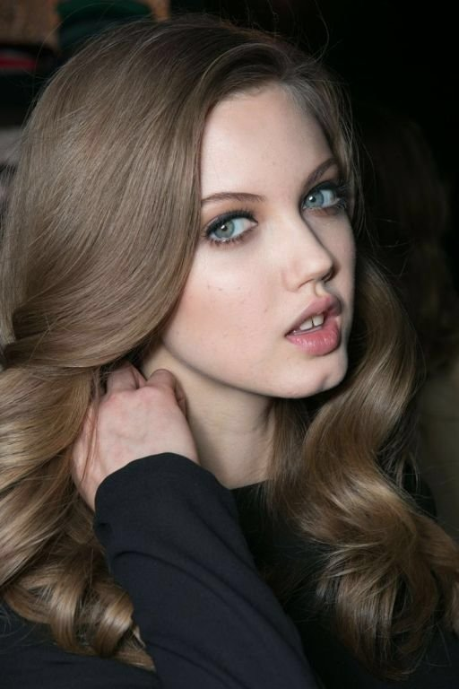 The Best 1000 Ideas About Ash Brown Hair On Pinterest Ash Brown Hair Color Light Ash Brown And Brown Hair Pictures