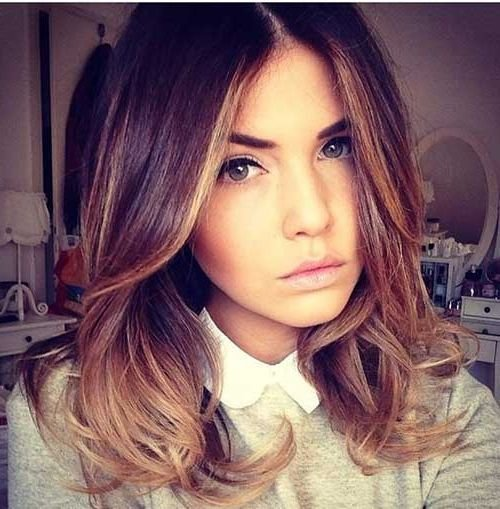 The Best 25 Best Ideas About Hair Trends 2015 On Pinterest Short Pictures