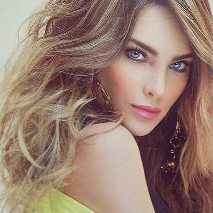 The Best 111 Best Images About Belinda On Pinterest Nelly Grammy Pictures