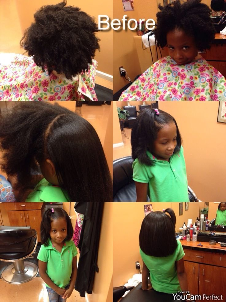 The Best Blowout And Silk Pressed All Natural Hair No Chemicals Pictures