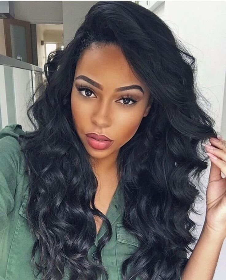 The Best 25 Best Brazilian Body Wave Ideas On Pinterest Pictures