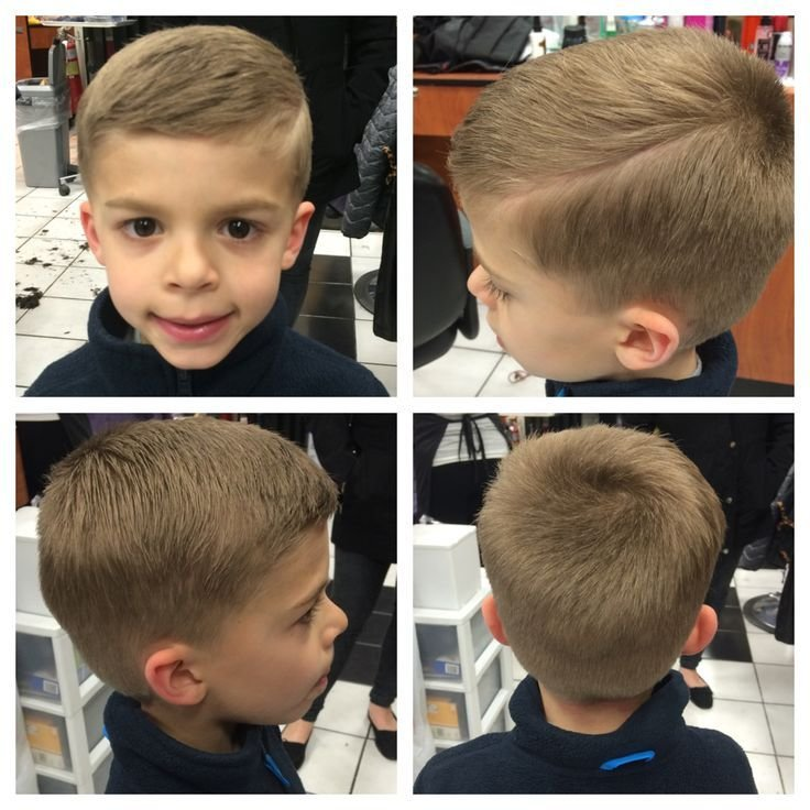 The Best 25 Best Ideas About Kid Haircuts On Pinterest Kids Pictures