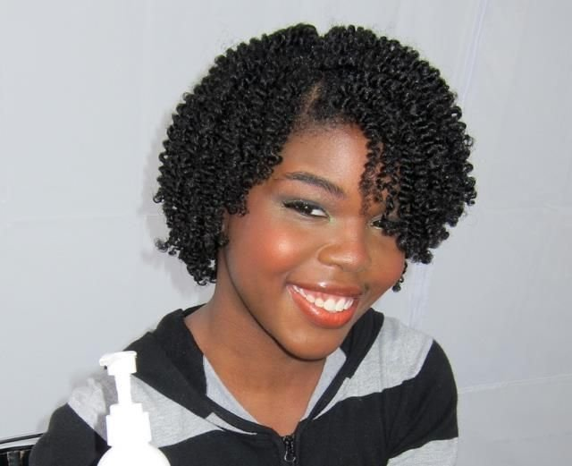 The Best Two Strand Twist Style Healthy Natural Hair Pinterest Flats Two Strand Twists And Summer Pictures