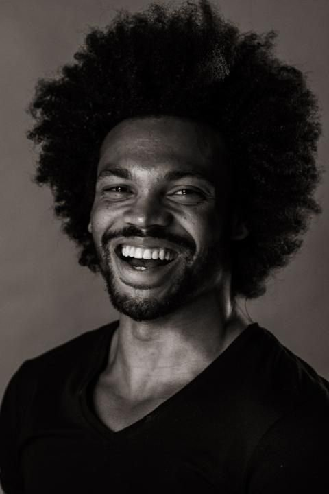 The Best 25 Best Ideas About Afro Men On Pinterest Natural Hair Pictures