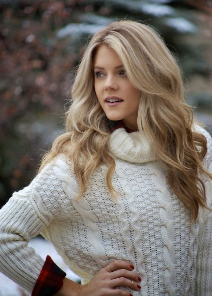The Best 1000 Ideas About Medium Blonde Hair Color On Pinterest Pictures