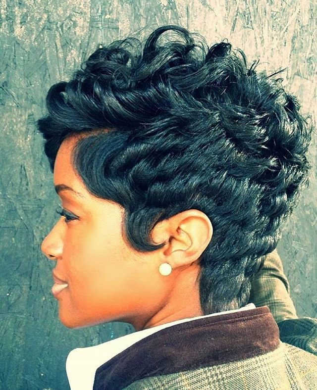 The Best 17 Best Images About Fly Short Hairstyles On Pinterest Stylists Short Styles And Hair Salons Pictures