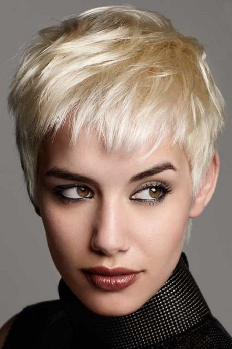 The Best 17 Best Ideas About Crop Haircut On Pinterest Short Pictures