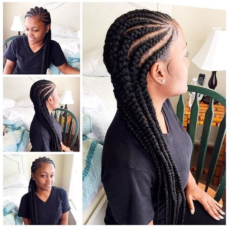 The Best 25 Best Ideas About Cornrows Hair On Pinterest Cornrow Pictures