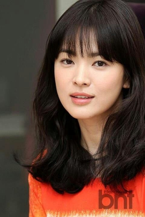 The Best Song Hye Kyo Song Hye Kyo Pinterest The O Jays Song Hye Kyo And One And Only Pictures