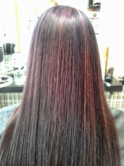 The Best 1000 Ideas About Elumen Hair Color On Pinterest Hair Pictures