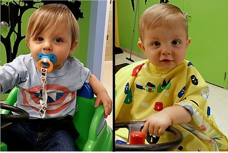 The Best Best 25 Boys First Haircut Ideas On Pinterest Pictures