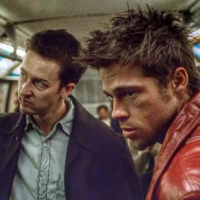 The Best 183 Best Images About Ohh Fight Club On Pinterest Fight Pictures