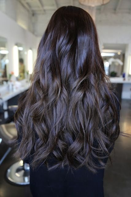 The Best 1000 Ideas About Shiny Hair On Pinterest Soft Hair Pictures