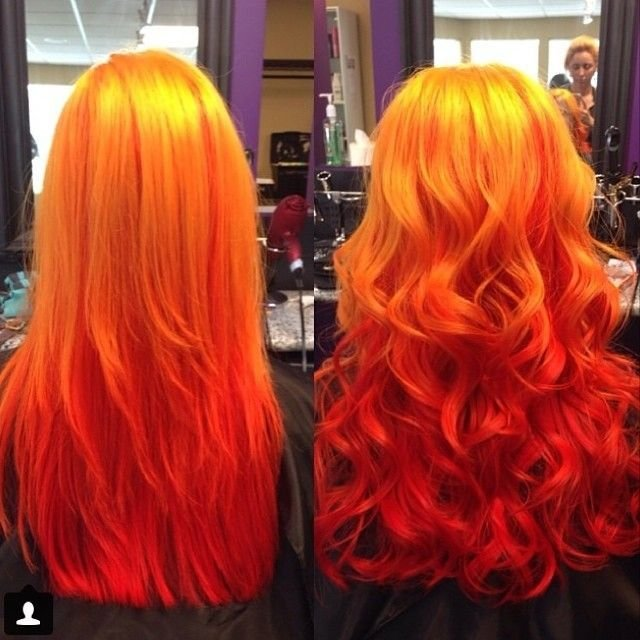 The Best 25 Best Ideas About Best Red Hair Dye On Pinterest Pictures