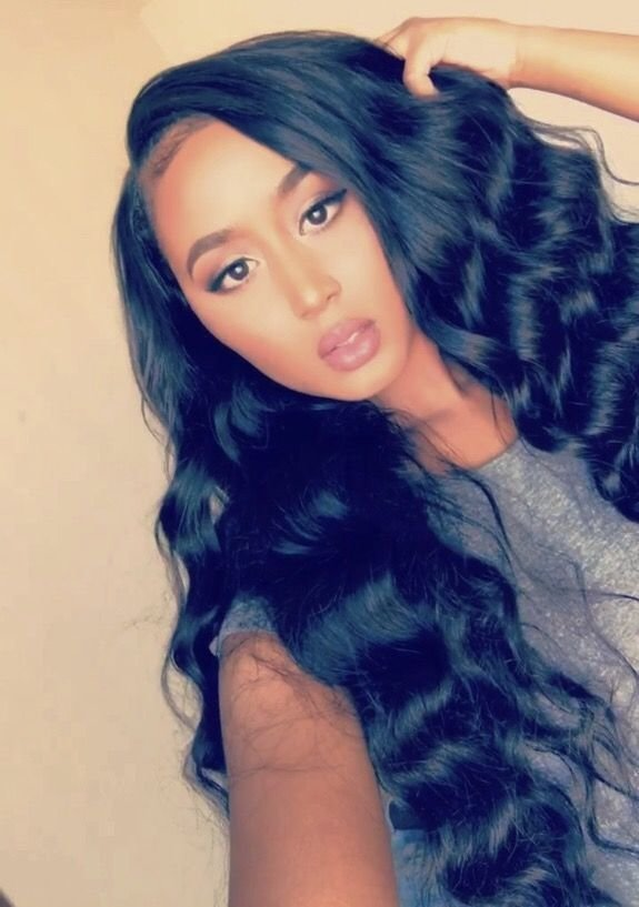 The Best 25 Best Ideas About Long Weave Hairstyles On Pinterest Pictures