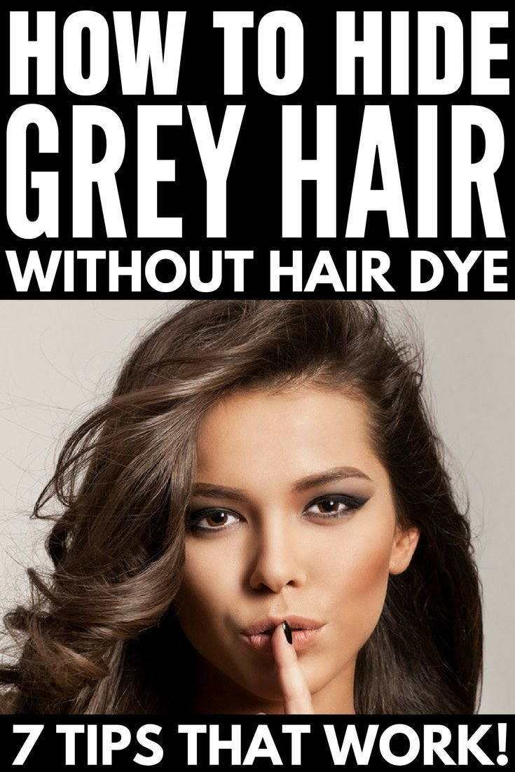 The Best 25 Best Ideas About Permanent Silver Hair Dye On Pictures