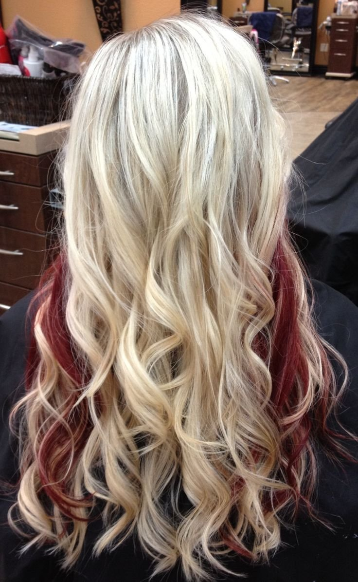 The Best 25 Best Ideas About Bright Red Highlights On Pinterest Pictures