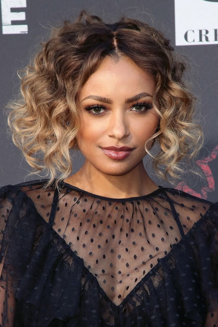 The Best 25 Best Ideas About Bouncy Curls On Pinterest Big Pictures