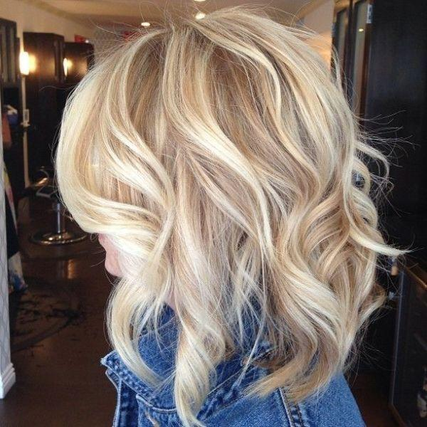 The Best 25 Best Ideas About Blonde Highlights On Pinterest Pictures