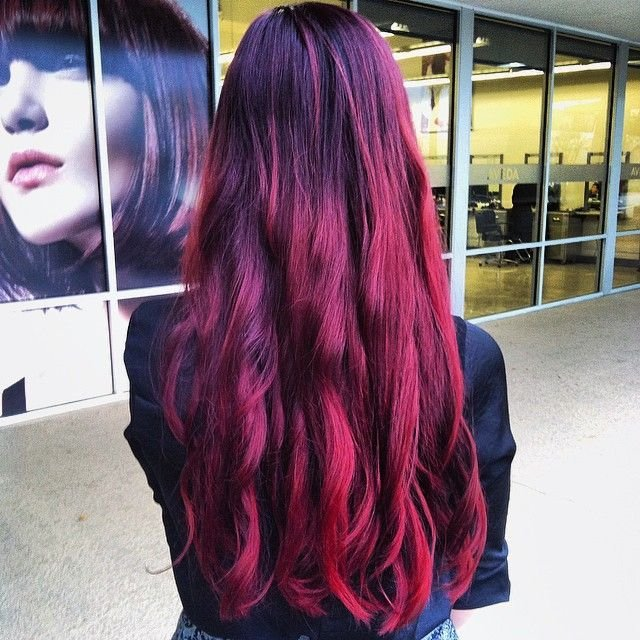 The Best 1000 Images About Aveda Color On Pinterest Pictures