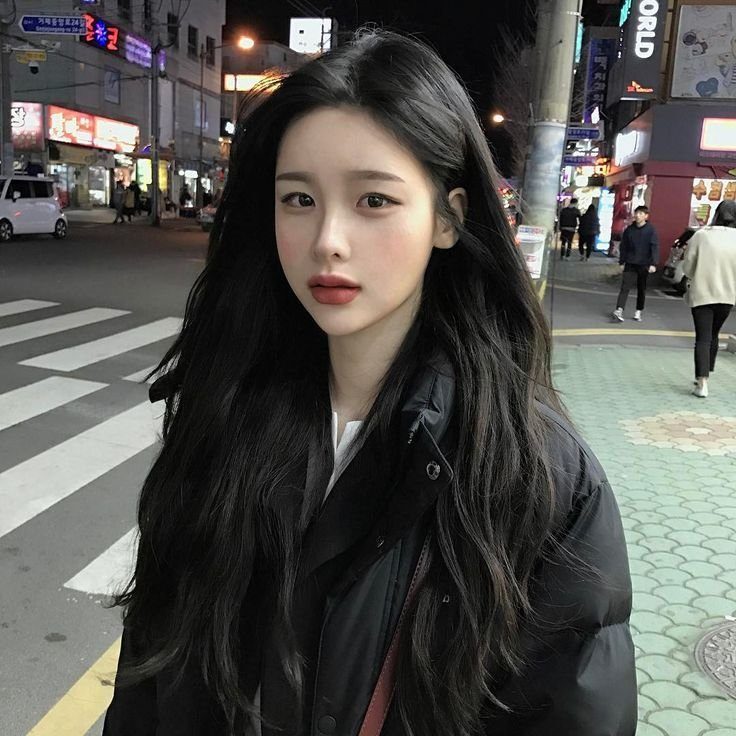 The Best Best 25 Ulzzang Hairstyle Ideas On Pinterest Asian Pictures