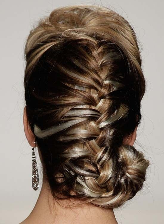 The Best 232 Best Images About Popular Hairstyles On Pinterest Pictures