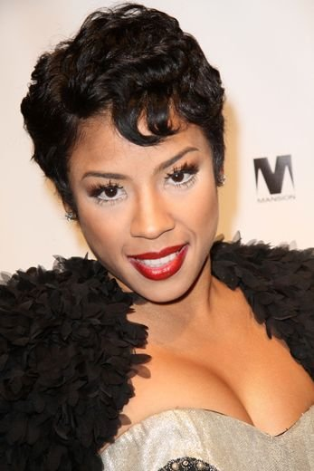 The Best 25 Best Ideas About Keyshia Cole On Pinterest V*X*N Pictures