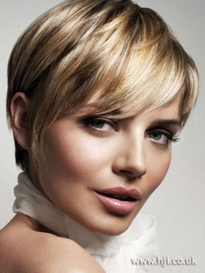 The Best Trends Short Hair Styles Women 2015 2016 New Hair Style Haircuts Pinterest Shorts Short Pictures
