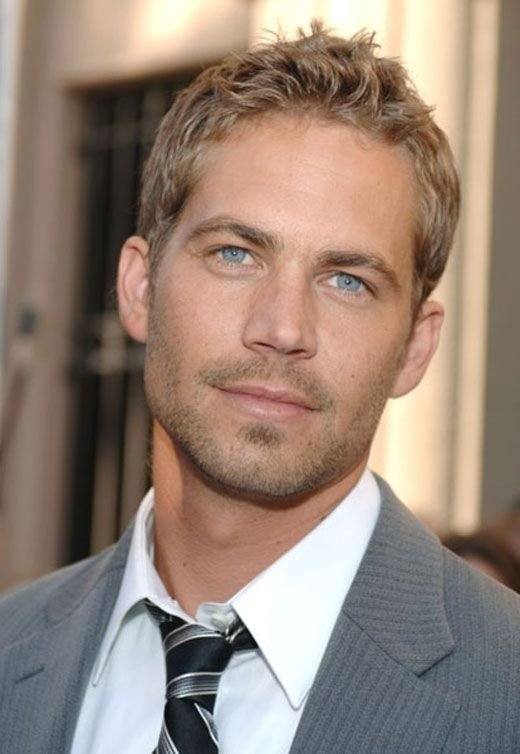 The Best Paul Walker Daily Hairstyles And Medium Long Hairstyles On Pinterest Pictures