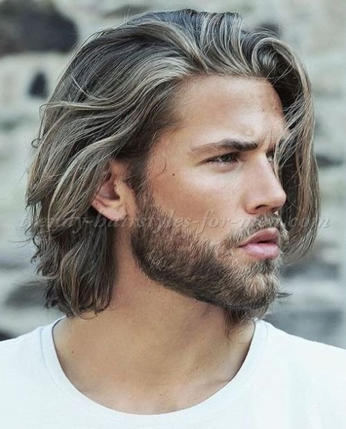 The Best 25 Best Ideas About Mens Medium Length Hairstyles On Pinterest Hairstyle For Men 2015 Best Pictures