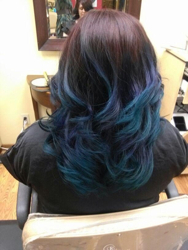 The Best 17 Best Images About New Hair Color On Pinterest Ombre Pictures