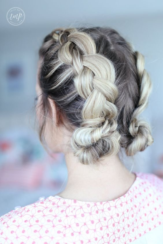 The Best 25 Best Ideas About Quick Curly Hairstyles On Pinterest Hair Tutorial Curls Hair Waves Pictures