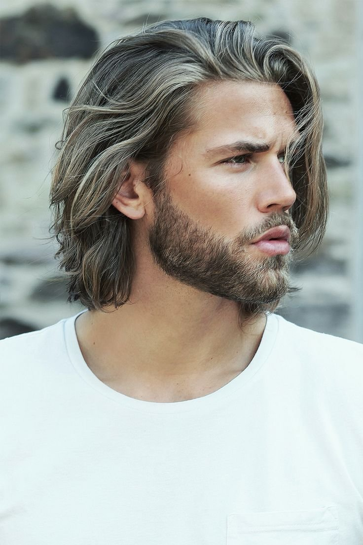 The Best 17 Best Ideas About Older Mens Hairstyles On Pinterest Pictures