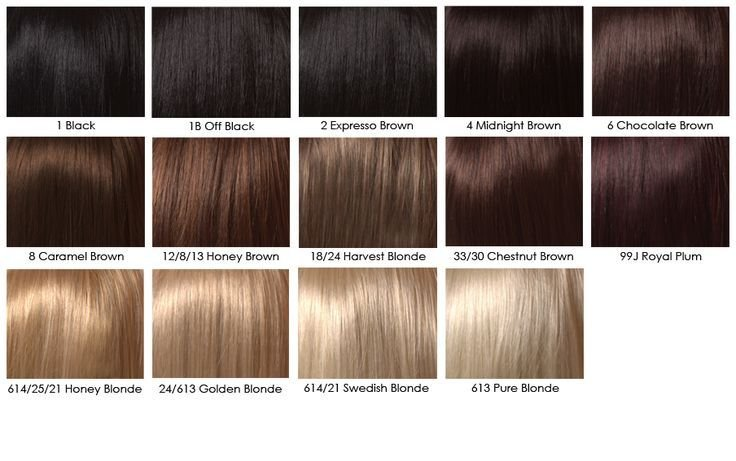 The Best 1000 Ideas About Caramel Brown Hair Color On Pinterest Pictures