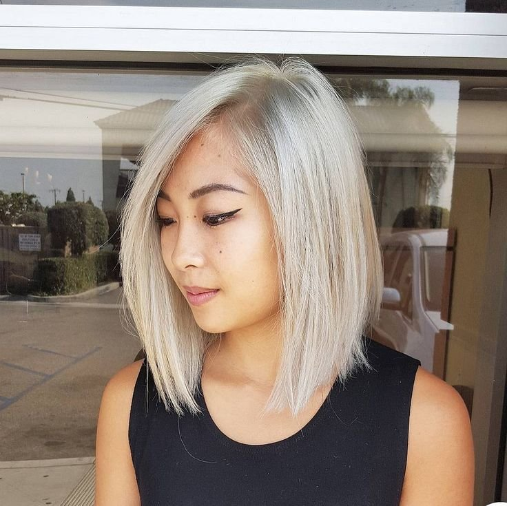 The Best 25 Best Ideas About Blonde Asian On Pinterest Balayage Pictures