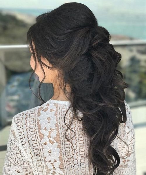 The Best 17 Best Ideas About Trendy Hairstyles On Pinterest Pictures