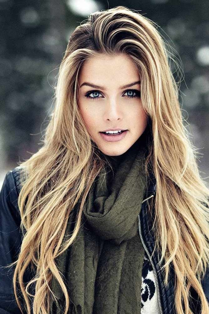 The Best 25 Best Ideas About Oblong Face Hairstyles On Pinterest Oval Face Hairstyles Oblong Face Pictures