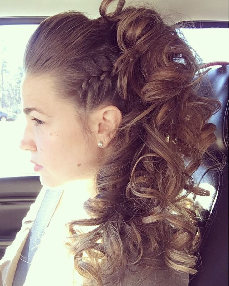 The Best 25 Best Ideas About Funky Long Hairstyles On Pinterest Pictures