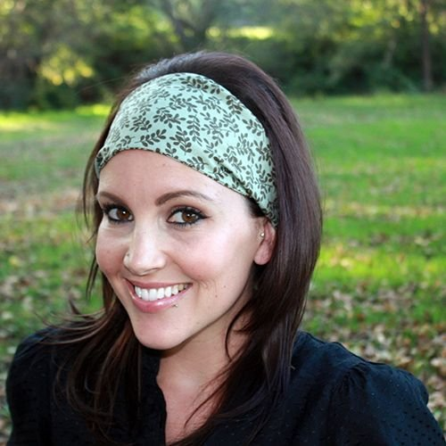 The Best 17 Best Ideas About Thick Headbands On Pinterest Braided Headband Tutorial Double Headband Pictures