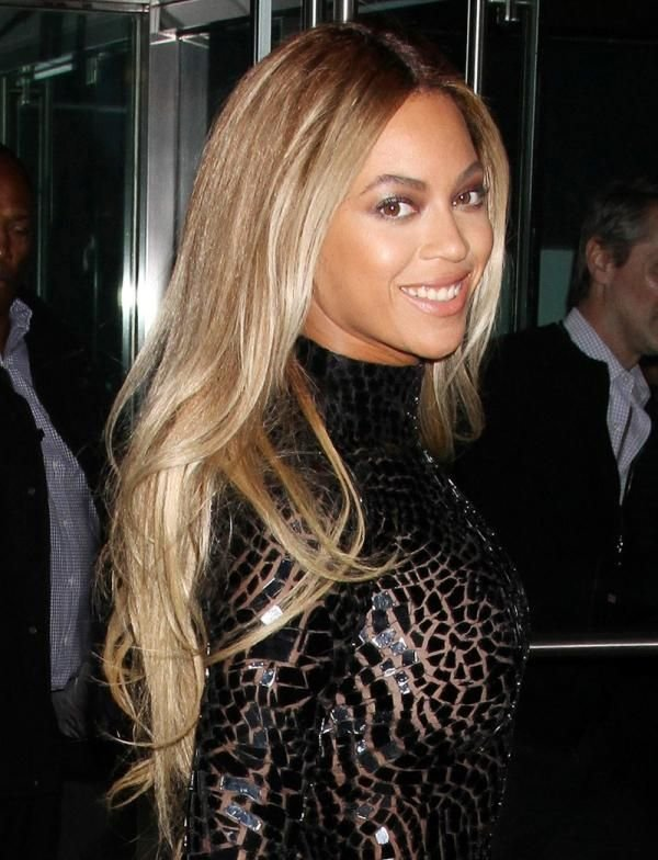The Best Best 25 Beyonce Hair Color Ideas On Pinterest Beyonce Pictures