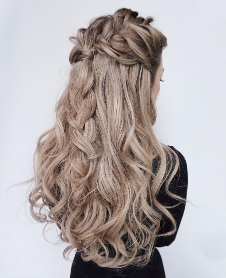 The Best 25 Best Ideas About Unique Hairstyles On Pinterest Pictures