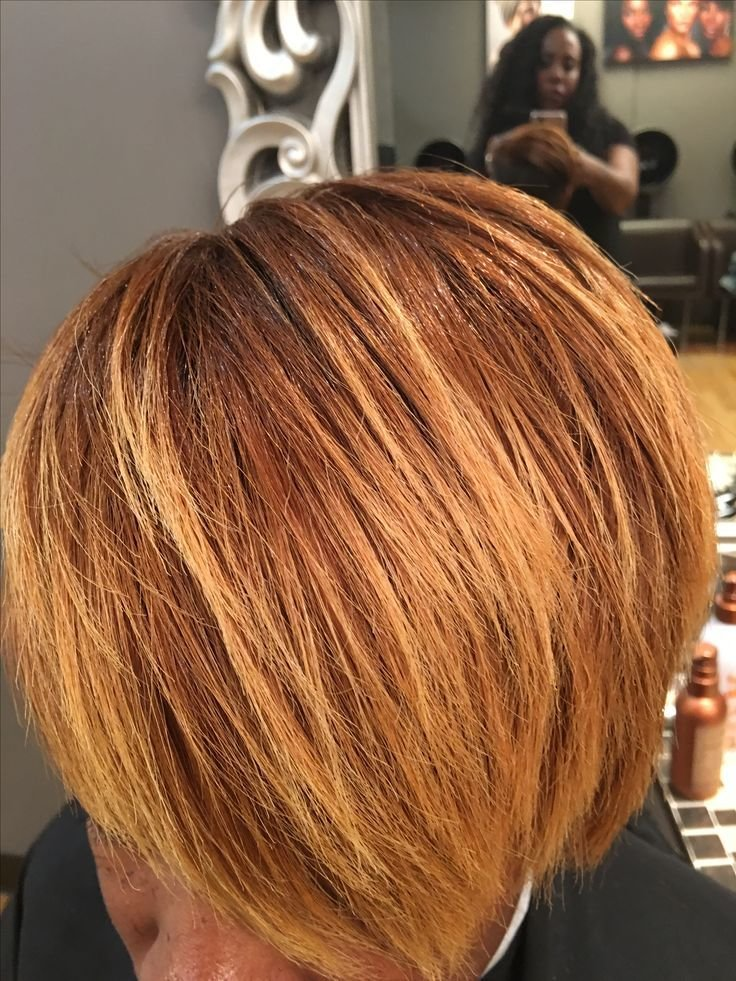 The Best 1000 Ideas About Copper Gold Hair On Pinterest Gold Pictures