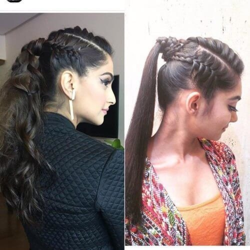 The Best 25 Best Ideas About College Hairstyles On Pinterest Pictures