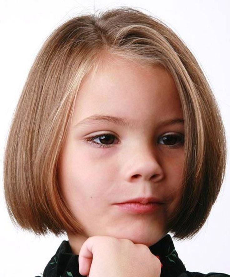 The Best 25 Best Ideas About Little Girl Short Haircuts On Pictures