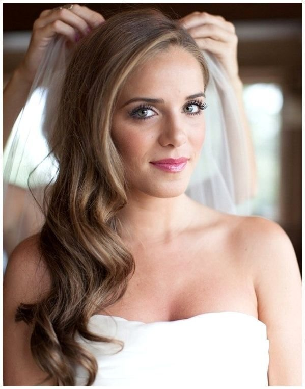 The Best 1000 Ideas About Brunette Bride On Pinterest Wedding Pictures