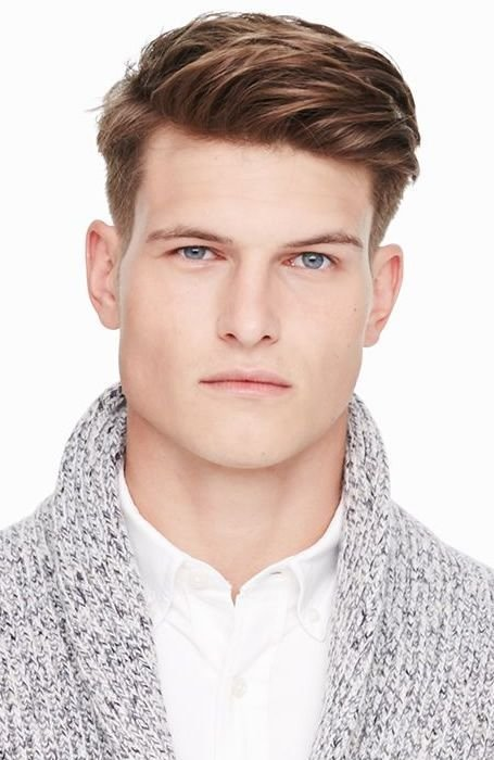 The Best 17 Best Ideas About Men S Haircuts Curly On Pinterest Pictures