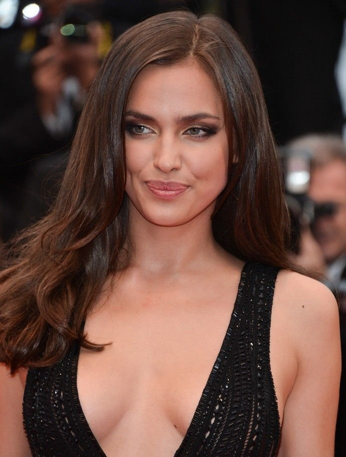 The Best Best Brunette Hair Color For Fair Skin Google Search Pictures