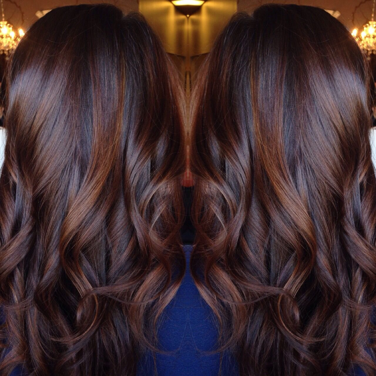 The Best Best 25 Hair Color For Brunettes Ideas On Pinterest Pictures