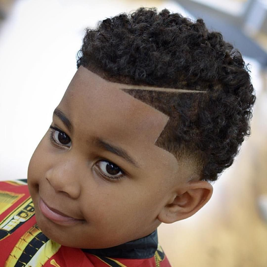 The Best Andyauthentic Fadegame2Raw Boy Hair Styles Pinterest Haircuts Hair Cuts And Boy Hair Pictures